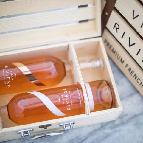 VILLA-RIVIERA-Packaging