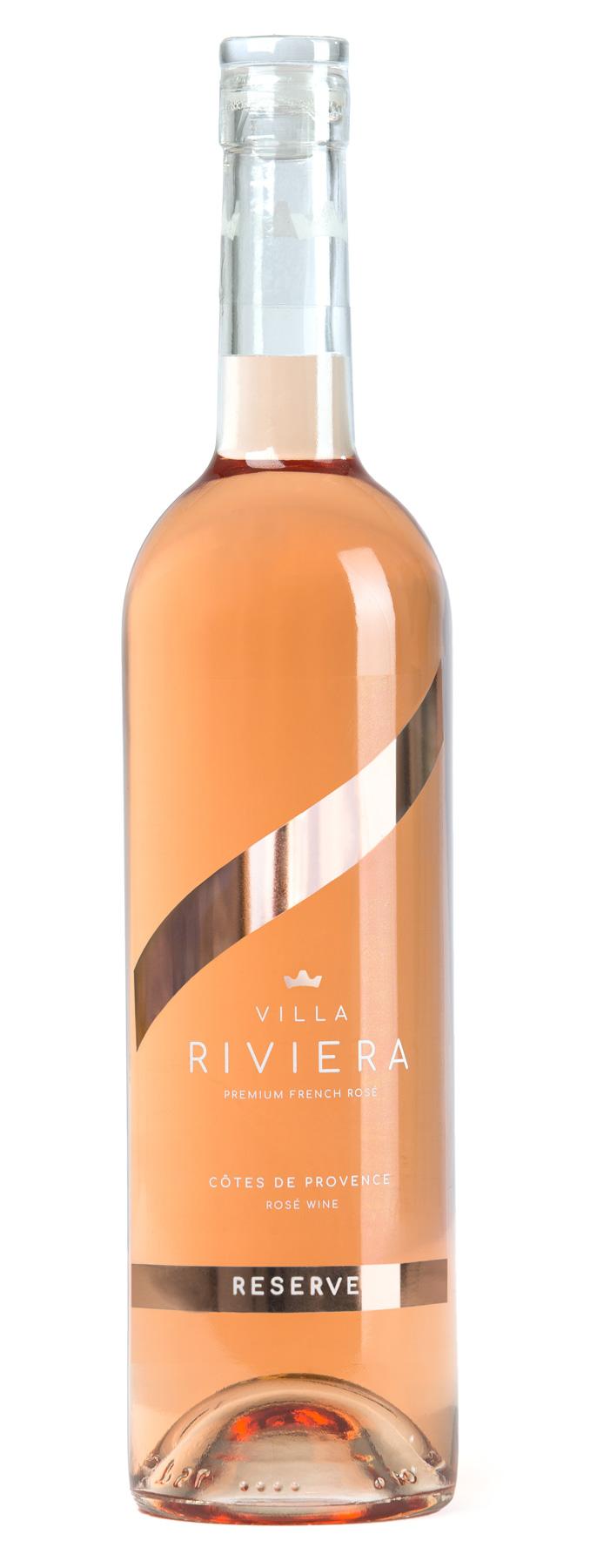 Villa Riviera Reserve