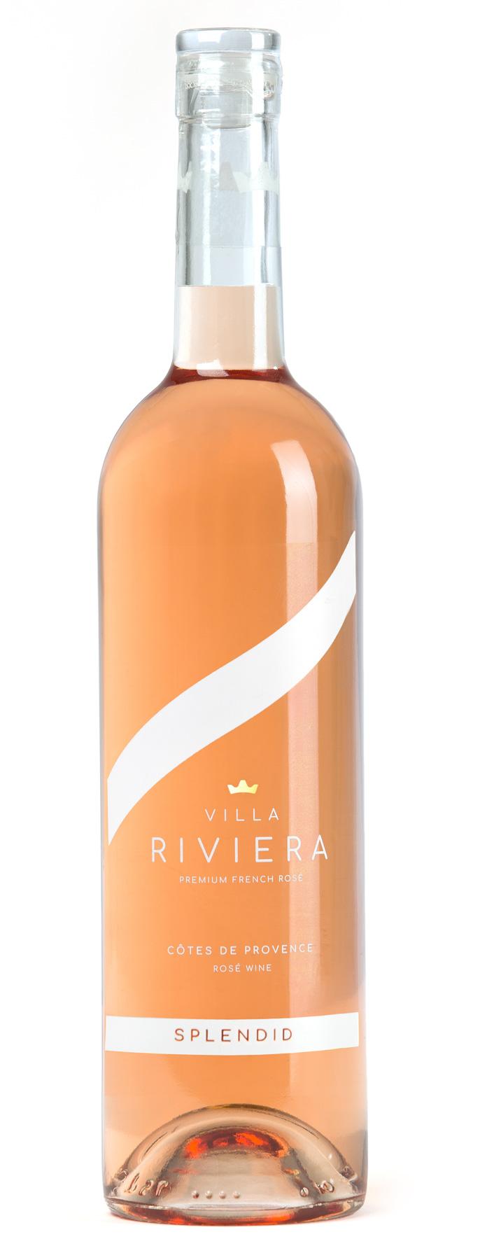 Villa Riviera Splendid